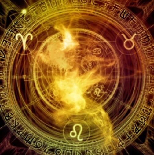 Дневен хороскоп за събота, 22 април-РИБИ Лоши външни влияния, ВОДОЛЕЙ Чудесен ден