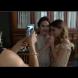 Джансу плаче от вълнение: Така актьорите от Твоят мой живот отпразнуваха финала на снимките на сериала! (Видео)