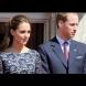 Днес е специален ден за херцогиня Кейт и принц Уилям! Имат прекрасен повод да почерпят!