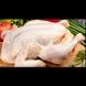 Жените в никакъв случай не трябва да консумират тази част на пилетата