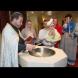 Кой в нинакъв случай не може да става кръстник на детето-Правила за кръщението