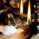 Как да пречистите дома си от отрицателната енергия? Тя води само до умора, загуба на пари, болести и кавги