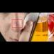 Пенсионер дерматолог разкри тайната: Лицето ви ще бъде чисто, без пъпки и естествено