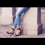 Завръща се любимата ни мода: Обувки, които ще обожаваме през лято 2017 (Галерия)