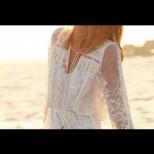 В навечерието на лятото: Тази дреха със сигурност ще улесни дилемата Ви, когато не знаете какво да облечете (Галерия)