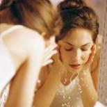 Ето какво да знаете за утре сутринта: Най-важният ритуал като се събудите, за да имате най-красивата кожа на света