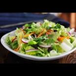 Трудна, но ефективна диета: За 13 дни ще загубите от 6 до 20 кг, които никога не се връщат!