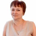Д-р Масляева: С моята напитка отслабнаха много жени. И вие ще се останете доволни, като стопите 5 кг зо седмица