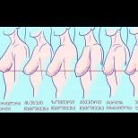 Важни причини за увисване на бюста