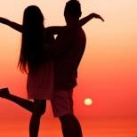 Кои са зодиите с най-голям шанс за нова връзка и приключение това лято