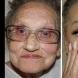 Внучката на тази 80 годишна баба реши да й направи страхотен подарък и да върне младостта й, не случайно стана истинска сензация