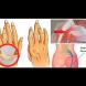 Прост и лесен трик за премахване на артрит, болки в гърба и ишиас. Работи по-добре от хапчета!