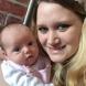 Майката, която не се срамува от тялото си след раждането-Аз съм източник на прегръдка, любов, грижи и мляко
