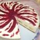 Лека лятна торта без готвене и печене! Като се прибера вечер и за нула време е готова докато гледам сериала!