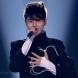 Ето как се представи Кристиан на Евровизия!