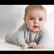 Децата, родени с цезарово сечение са по-дебели