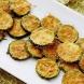 Топ 3 за мързеливи тиквички- убийствено вкусни и лесни рецепти дори за начинаещи домакини