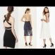 Летните рокли, които със сигурност ще искате да имате за лято 2017! (Галерия)