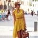 Моден пробив за лято 2017: Хит сред дамите този сезон (Галерия)
