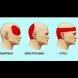 Лекарства дори не са необходими: Ето как да се излекувате по естествен начин всички видове главоболие за по-малко от 5 минути