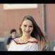 Това момиче от Пазарджик събра всички погледи с роклята си на изпращането на абитуриентите