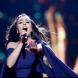Голям скандал! Голо дупе на сцената пред украинската певица Джамала