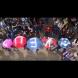 Абитуриенти от 19 СОУ в столицата разчувстваха всички с уникален надпис! (Видео)