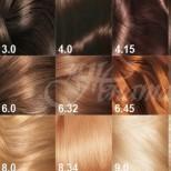 Купувам си платинено, то става пепеляво: аман вече! Откакто приятелка ми даде линка, вече нямам гаф в цвета на косата: