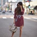 Хит за лято 2017: Риза-рокля