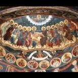 Днес честваме Петдесетница! Ето какво не бива да правите в днешния ден!