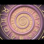 Дневен хороскоп за петък, 2 юни-БЛИЗНАЦИ Хубав шанс, но внимавайте, ДЕВА Ярка реализация
