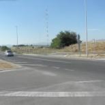 """Тежка катастрофа на магистрала """"Тракия"""" с 10 души загинали"""