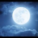 Лунна диета 2017-Правила при спазване и фази на Луната