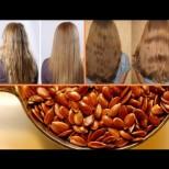 Искате да отслабнете, да имате здрава коса и непоклатимо здраве, забравете за рибеното масло! Това е 100 пъти по- добро