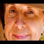 Ето какво крият дерматолозите! Нанасяте, престоява за 10 минути на лицето и кожата ви е свежа като на 20 годишна!