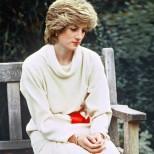 Защо принцеса Даяна се е опитала да се самоубие, докато е била бременна? След много години откриха горчивата истина!