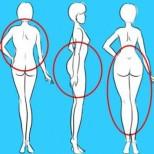 8 тайни на диетолозите за бързо отслабване, които могат да помогнат и в най- окаяния случай