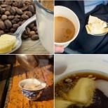 Новата страст за любителите на здравословния живот и отслабването-Кафе с масло-Ето за какво помага!