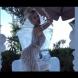 Няма да повярвате колко пари струва роклята за бала на Гери-Никол. Мислите ли, че е нормално?