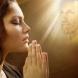 Молитвата за благоденствие, която върши чудеса! Казвайте я вечер и сетрин и животът ви ще се промени към по-добро