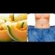 Ето ги! Топ-храните, които стопяват излишните извивки на тялото! Бонусът: стопират затлъстяването, унищожават болестта в зародиш!