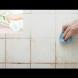 И най-мръсната баня ще блесне от чистота с този домашен трик! 10 пъти по-мощен от всички препарати!