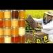Всеки мед е сладък, но не всеки е полезен! Тайните от кухнята разкрива пчелар с 30-годишен стаж: