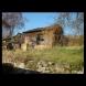 Те си купиха една стара и изоставена плевня и я превърнаха в техен дом, ако надникнете вътре ще се изумите (снимки)