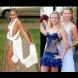 Класация с най-грозните абитуриентски рокли! Роклята айсберг и оптична илюзия са в челото, но на първо място роклята е убийствена!