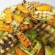 Как да си мариновате зеленчуците за скара, за да станат като от заведение, измъкнах рецептата от един приятел- стар кръчмар