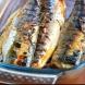 Тези 6 вида риби по скоро ще ви навредят, отколкото да ви бъдат полезни, затова ги избягвайте