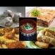 5-те най- обичани и желани традиционни български ястия, които всяка домакиня трябва да може да прави