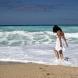 И замирисва на море… без целулит