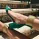 Модерните сандали за лято 2017